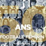 50 ans football féminin