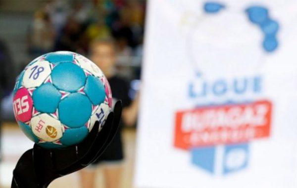 ARRET DEFINITIF DES CHAMPIONNATS AMATEURS ET ANNULATION DE LA COUPE DE FRANCE POUR LA SAISON 2019-2020