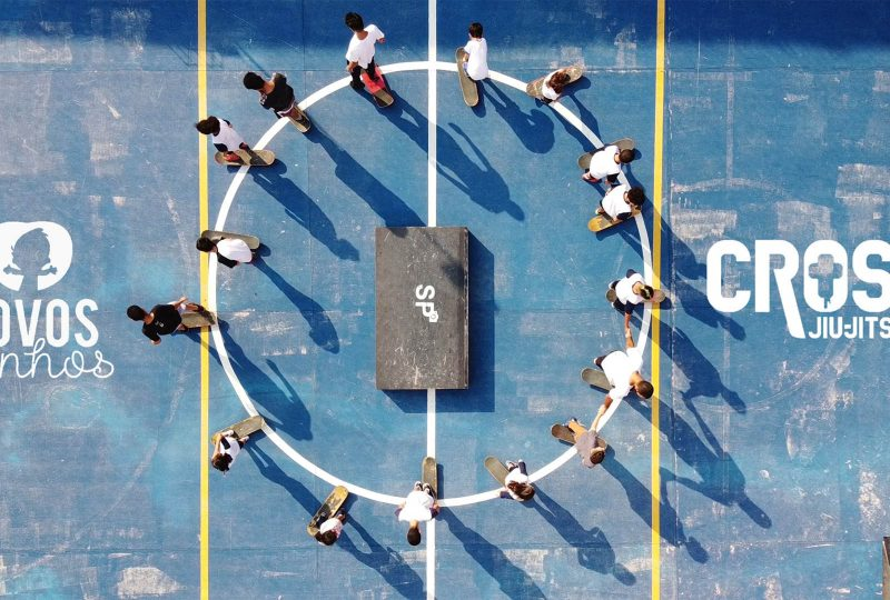 Horizon sport 2020