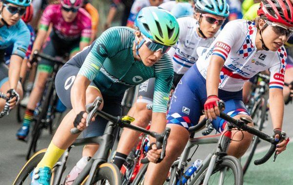 cyclisme UCI