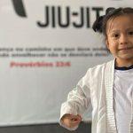A São Paulo, une association utilise le sport pour permettre à des filles de favelas de s'accorder le droit de rêver HorizonSport2020