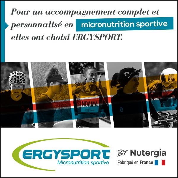 Bannière NUTERGIA Ergysport