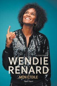 Mon étoile– Wendie Renard