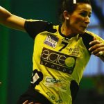 Maria jacob reconversion handball au bâtiment