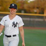 Rachel Balkovec première entraîneuse dans l'histoire de la Ligue Majeur de Baseball