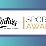 annonce partenariat Sportel Awards