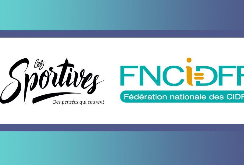 bannière annonce partenariat FNCIDFF