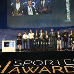 SPORTEL Monaco reporté en 2021 SPORTEL Awards maintenu