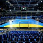 terrain handball