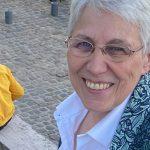 Anne Tournier-Lasserve