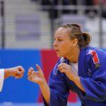 Margaux_pinot_judo