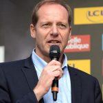 ASO Tour de France féminin en 2022
