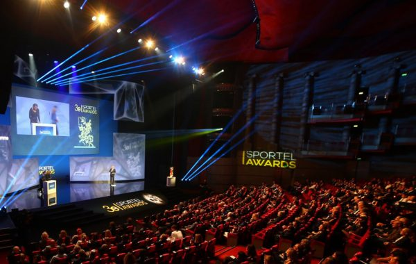 Sportel Awards 2021