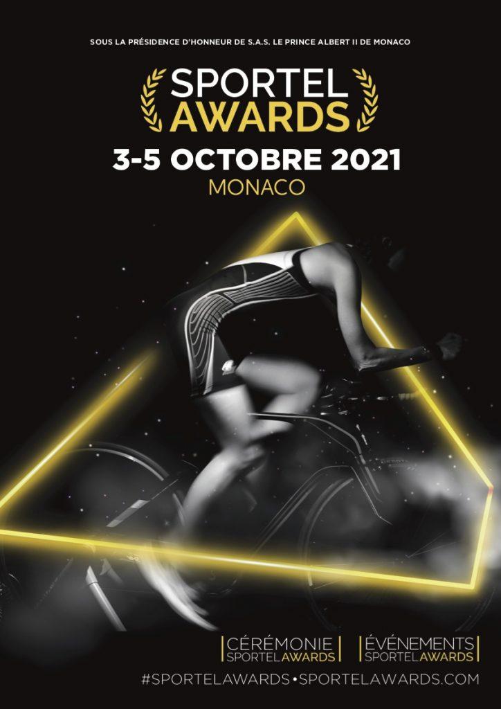 Sported Awards 2021
